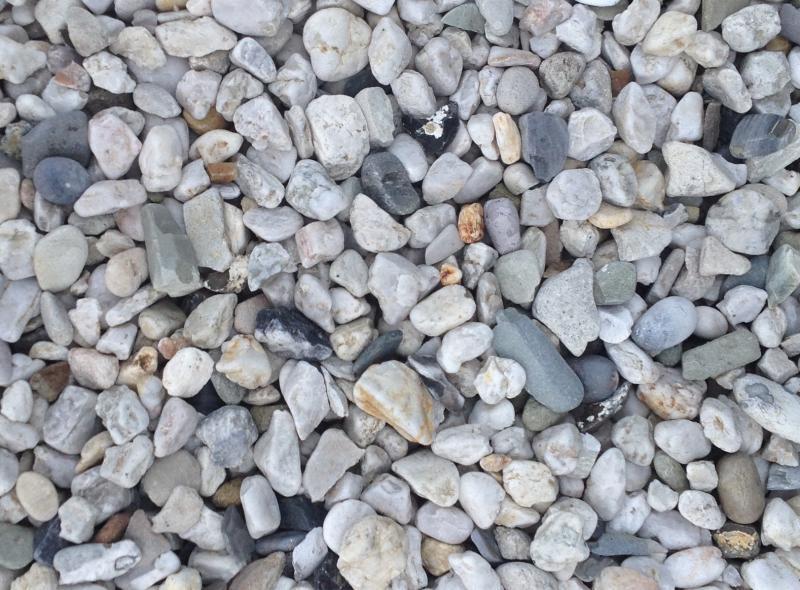 Afbeeldingsresultaat voor parelgrind